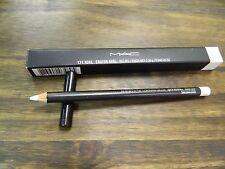Mac Eye Kohl Pencil