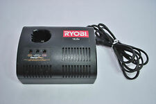 Ryobi P110 18V Battery Charger ChargePlus+ 140237021