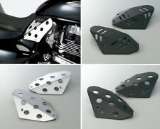 ACTIVE Knee Grip Plate YAMAHA VMAX1200