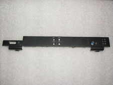 Switch/Hinge Cover Compaq Evo N600c N620c 241438-001