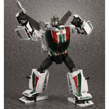 KO TRANSFORMERS MASTERPIECE MP-20 WHEELJACK NUOVO NEW