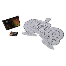 Laser Ammo Interactive Multi Target Training System - I-MTTS-1 for EU