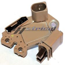 VALEO ALTERNATOR REGULATOR BRUSH HOLDER VOLKSWAGEN PASSAT 1.8L 2.0L 2.8L 1999-05