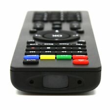 1080p Lawmate Long Power TV Remote DVR Motion Detection Hidden Spy Camera 16GB