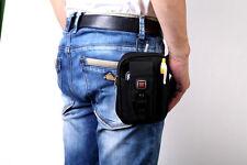 swiss army Pouch Waist Bag Phone case fanny pack wallet purse Waistpack info