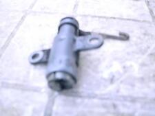 Yamaha Vmax V-max vmx1200 ficticia Tanque bloqueo no clave Caja 309