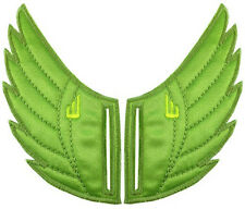 SHWINGS SLOT APPLE wings for your shoes official designer Shwings NEW 20106