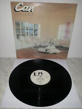 LP CAN - LIMITED EDITION - UK PRESS