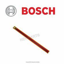 Right Mercedes S-Class W140 300SE S420 Windshield Wiper Blade Refill 3391014414