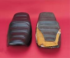 SADDLEMEN Saddleskin Replacement Seat Cover (K605)