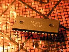 1 circuit EF6840P TIMER CTC ( 6840 )