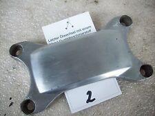 Gabelstabilisator / Stabilizer Front Fork Honda VF 750 F