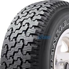 4 New 235/75-15 Goodyear Wrangler Radial All Terrain 300AB Tires 2357515