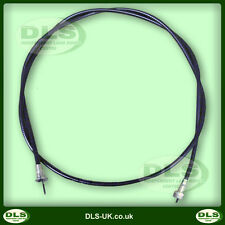 LAND ROVER SERIES 2/2a - Speedometer Drive Cable (RTC3484)
