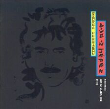 George Harrison, Live in Japan (Hybr) Audio CD