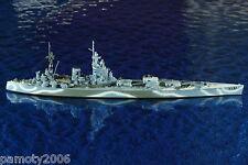 Rodney Hersteller Neptun 1102 Tarn ,1:1250 Schiffsmodell