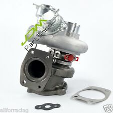 For Volvo S60 S80 V70 XC70 2.4T New Turbo Turbocharger 49189 05202 Top Quality