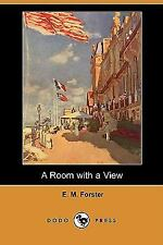 A Room with a View by Forster, E. M.