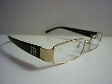 Genuine Designer Glasses Frames Eyeglasses John Richmond JR09401 - Ref: 1136