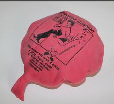 "72 Rubber Whoopee Cushion 8"" Fart Sound Poo Bag Farting Joke Prank Trick whoopie"