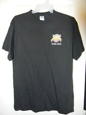 Barley's Casino- 2010 Brewfest t- shirt- NEW -size Large-Official Taster-- NEW