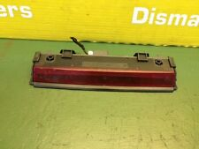 ALFA ROMEO 147 MK1 REAR CENTRE BRAKE LIGHT 48743133