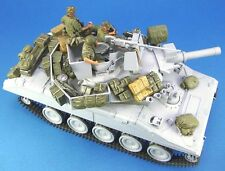 LEGEND PRODUCTION, LF1104, SHERIDAN ACCESSORY SET (VIETNAM), 1:35