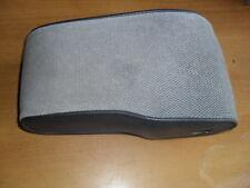 Bracciolo sedile anteriore Alfa 155  [2289.13]