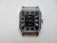 Rare Vintage Soviet Men's Wrist Watch LUCH USSR 2209