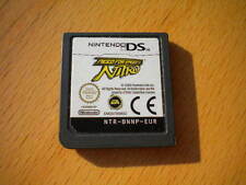 NEED FOR SPEED NITRO ! Pb !   JEU DS  / DS LITE / DSI / 2 DS