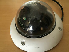 Mobotix IP Camera D22 MEGAPIXEL CAMERA IP CAMERA