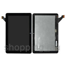 FOR Amazon Kindle Fire HD 8.9 3HT7G LCD Screen+Touch Digitizer Replacement USA