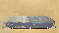 Sun X7028A  2 x 900MHz, 4GB RAM Server Memory CPU Processor Board 501-6334