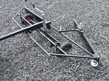 NEW - Arena / Manege Leveller / Menage Grader