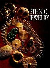 Ethnic Jewelry: Africa, Asia, And The Pacific, General AAS, General, Jewelry, Ha