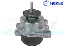 Meyle Front, Left or Right Engine Mount Mounting 714 130 0011