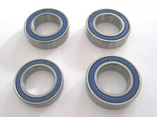HED ARDENNSES REAR HUB HYBRID CERAMIC BALL BEARING - REBUILD KIT