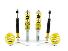 Vauxhall / Opel Corsa B (1993-2000) FK AK Street Adjustable Coilover Kit NEW