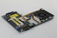 WV01P Dell Alienware M11x R2 Intel Core i7-680UM 1.47GHz Motherboard w/Fan NEW!