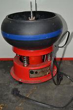 Thumler's Tumbler Ultra-Vibe 10 Vibrating Rock Tumbler