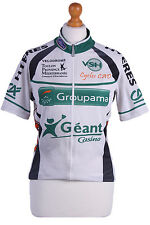 "Retro Cycling Cycle Vintage Sport Race Jersey Shirt Multi Chest Size 38""-CW0235"