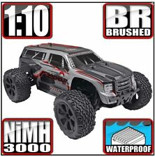 Redcat Racing Blackout XTE 1/10 Scale Electric Remote Control RC Truck 4X4 SUV