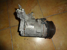 Honda Accord CR-V 2.2 i ctdi Air Conditioner Pump Denso 38810-RMA-G01 2006-2008