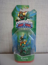 Skylanders TRAP TEAM - High Five - NEU & OVP