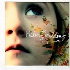 (FS204) Helen Boulding, The Innocents - 2012 DJ CD