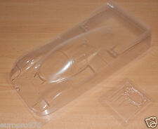 Tamiya 58042 Porsche 956/Newman Joest, 1825016/9335643/19335643 Body Parts Bag