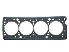 Head Gasket FIAT COUPE CROMA TEMPRA TIPO  1.8 2.0 HG459
