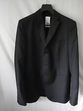 NEW WITH TAGS Ralph Lauren RUGBY Mens Newbury Grey Suit Jacket UK 40 L RRP £399
