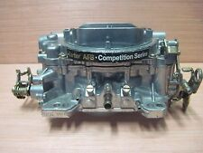 Carter / Edelbrock AFB Carburetor 600 CFM