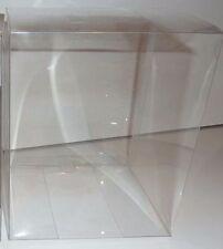funko Pop Vinyl Display Box Cases / Protectors (Pack of 20).lifetime warranty